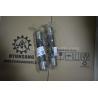 Buy cheap 207-32-61150 Track pin To Komatsu PC360-8M0 207-32-51170 207-32-51140 from wholesalers