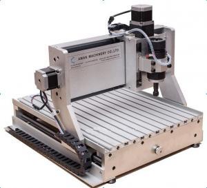 Best Low price!! mini cnc 3040 router cnc engraving machine wholesale