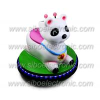China Car Games for Kids Bumper Car Games for Kids 2 Player Bumper Car Games GM5104 on sale