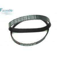 China Timing Belt For Gerber Cutter GT7250 XCL7000 Z7 Spare Part 180500077 Pulley Belt on sale