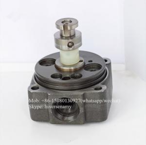 Diesel engine parts VE Pump Rotor Head 146402-2520 4/11R VE head rotor