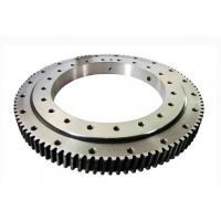 Best Rothe Erde slewing bearing used on crane, excavator and other machinery wholesale