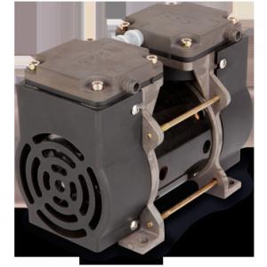 comprssor /pumps ZW90AV-26/-0.97;ZW90AV-26/-0.97A