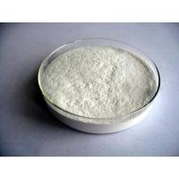 Best Abamectin Supplier wholesale