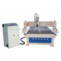 Details Of Cnc Router For Kitchen Cabinet Making Cc M1325a 97579913