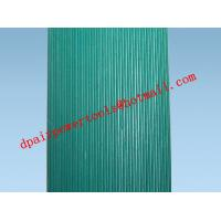 Best Best quality silicon rubber sheet,synthetic rubber sheet,RUBBER SHEETS wholesale