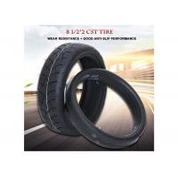 Best Inner Tube / Tire CST E Scooter Accessories For XiaoMi 8.5 10 11 Inch Scooters wholesale