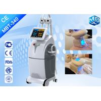 Best Cellulite Reduction Cryolipolysis Machine Weight Loss / Fat Freezing Machine wholesale
