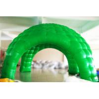 5m Pvc Coated Cloth Advertising Inflatable Tent for Advertisement and Promotion