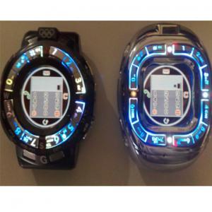 Best w838 waterproof watch mobile phone wholesale