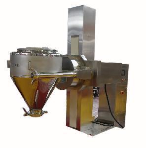 Best Single Column Lifted Mixer wholesale