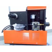 Best Pluse Aluminum All In One Welding Machine 9.2KVA Digital Control With High Performance wholesale
