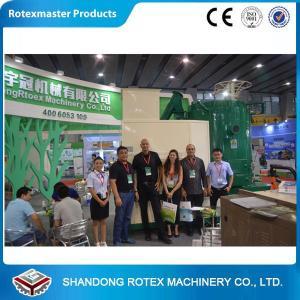 Best Biomass wood pellets burner supply energy for rotary dryer , boiler wholesale