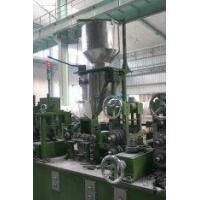 Cheap Î ¦ 2.45mm flux cored welding wire making machine for sale