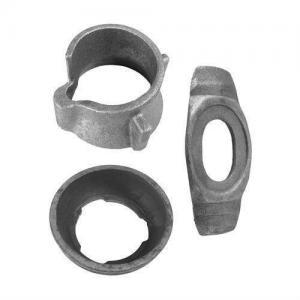 Best Cuplock Scaffolding Accessories wholesale