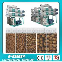 Best Top Quality Agro Processing Equipment wholesale