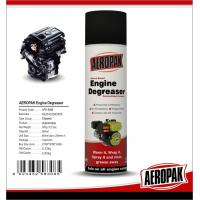 Best Harmless Automotive Cleaning Products For Engine Parts Or Chrome Parts wholesale