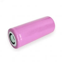 Buy cheap 3200mAh 3.2 Volt LiFePO4 Battery Pack 26650 Rechargeable from wholesalers