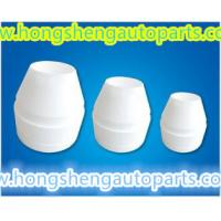 Best ptfe cap for auto rubber sheet wholesale