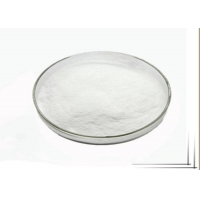 Best Water Soluble White Crystalline Citric Acid Anhydrous Powder wholesale