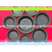 Cheap AUTO RUBBER VALVE DIAPHRAGM FOR AUTO BRAKE SYSTEMS for sale