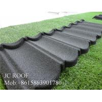 Best Metal roofing material/Corrugated Zinc Roofing/ Lightweight Roofing Materials/Galvanized Steel Stone Coated Metal Roof wholesale
