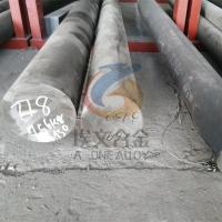 Best Inconel 718 round bar rod forged in stock wholesale