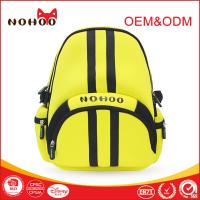 Best Light weight Eco Friendly Student School Bags Schoolbags for primary school wholesale