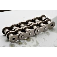 Best Short pitch precision roller chain 40-2 motorcycle chain wholesale