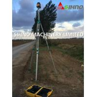 Cheap C1jp 250, 300, 350 Agriculture Laser Land Leveling Machine for sale