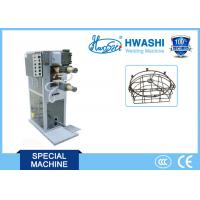 Best Pedal Foot Operated Spot Welder 20 Years Experience for Iron Wire Products wholesale