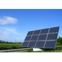 Best Mono Solar Panel (SGM-110W) wholesale