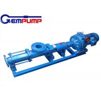 Best I-1B series Centrifugal Slurry Pump for printing and dyeing wholesale