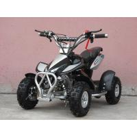 Best 49cc ATV,2-stroke,air-cooled,single cylinder,gas:oil=25:1. Pull start wholesale