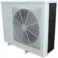 China Swimming pool heater on sale