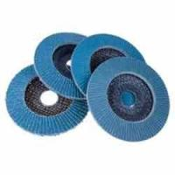 Best abrasive flap disc wheel for metal steel wholesale