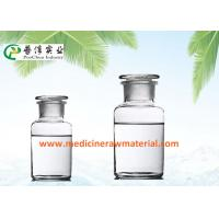 Best CAS 4484-72-4 Dodecyltrichlorosilane Transparent Liquid For Coatings / Silicone Polymers wholesale