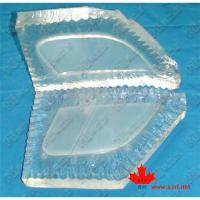 Best High Transparent Silicone Rubber for mold making wholesale