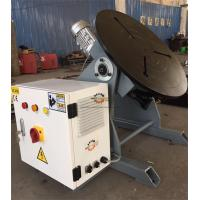 Quality Light Duty Welding Table Hand Wheel With Foot Pedal 300kg 600mm table wholesale