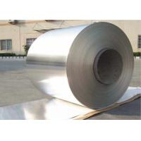 Best Aluminium Decorative Foil Jumbo Roll for Household and Chocolate Wrapping wholesale