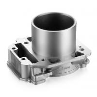 Best 2V91 High Capacity ATV Aluminum Alloy Engine Block For Liangzi Engine Parts wholesale