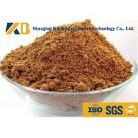 Best Stable Various Sea Fish Meal Powder Rich Vitamins For Feed Adding Protein wholesale