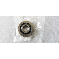 China 6206TR Fanuc Servo Motor Bearings For Samsung or Foxcoon for repairing on sale