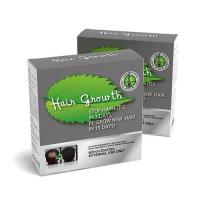 Best Amazing Chinese Hair Loss Treatment---Poweful & Safe wholesale