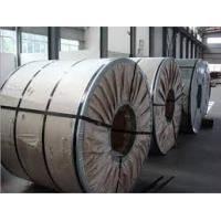 Best SAE1006/1008/1018 , ASTM A36  Hot Rolled Steel Coils / HRC coil or sheet wholesale