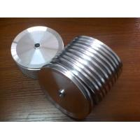Best Optical Pulleys(Size:Ф80-100mm) wholesale