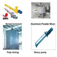 Cheap Autoclaved Aerated Concrete Block Machine for sale