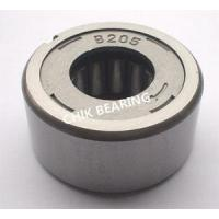 China CSK Series One Way Clutch thrust Bearing ( Sprag Freewheel )  lock clockwise P0 grade on sale