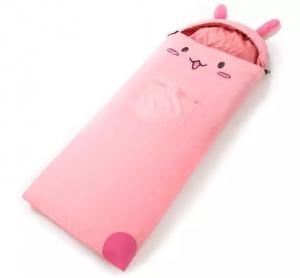 Best 160*65cm Children Sleeping Bag wholesale