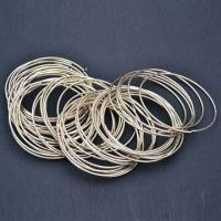 Best Silver Soldering Rings with Good Flow Performance wholesale